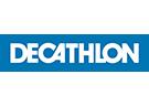 decath-p