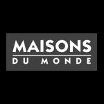 MaisonsDuMonde-Logo