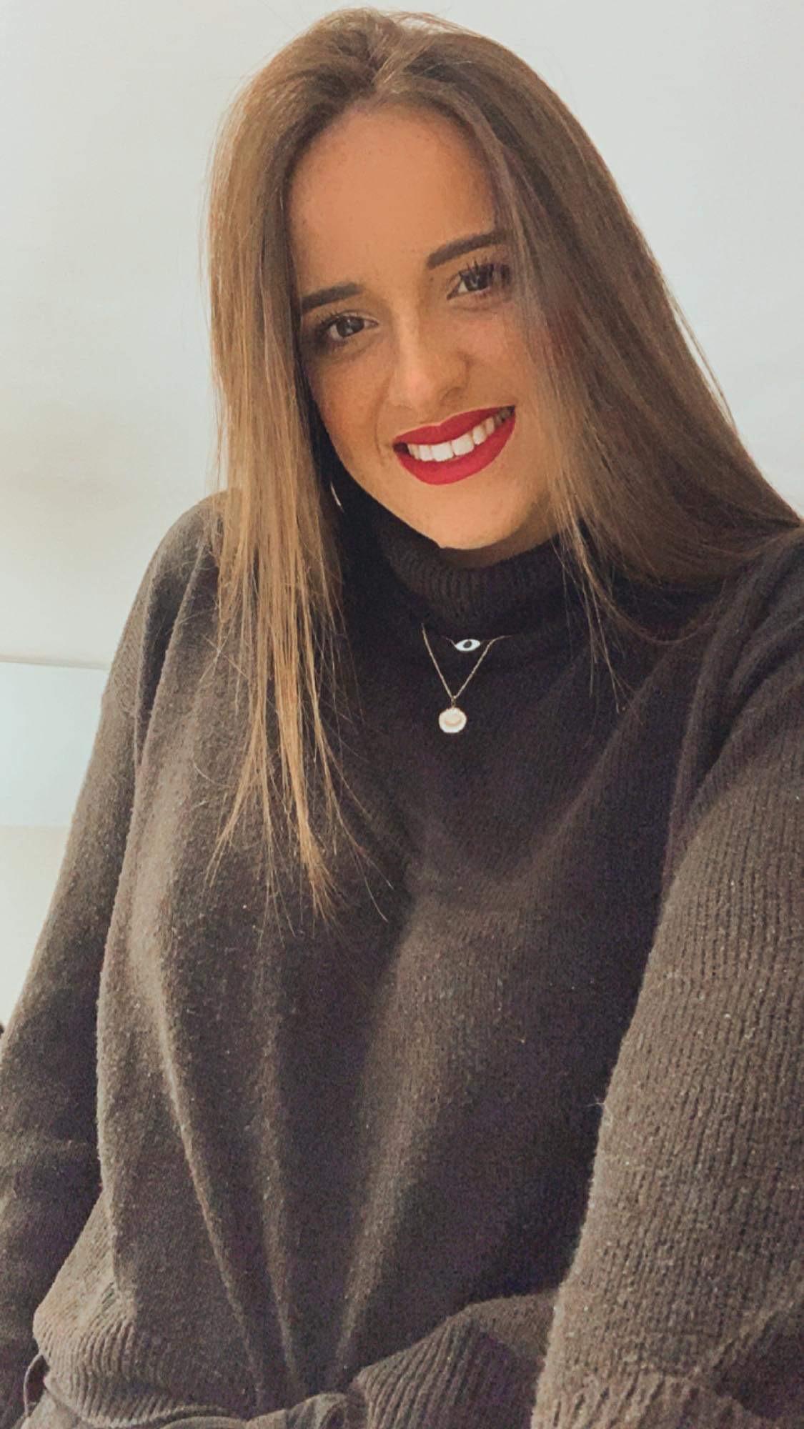 Emilia Chachah